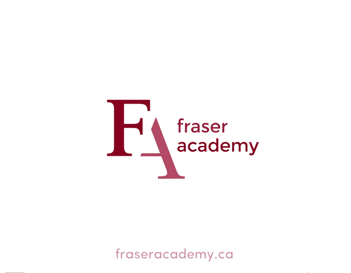 Fraser Academy video thumbnail image